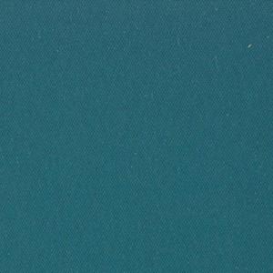 130 Blu Corallo