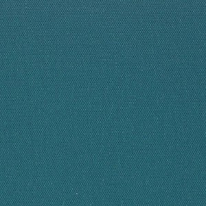 84 Blu Corallo
