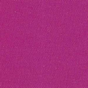 100 Purple