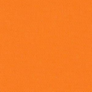 70 Arancio