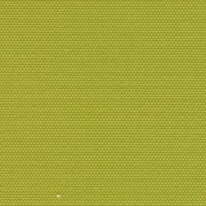 140 Lime